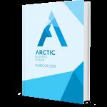 ABFYearbook2016_model