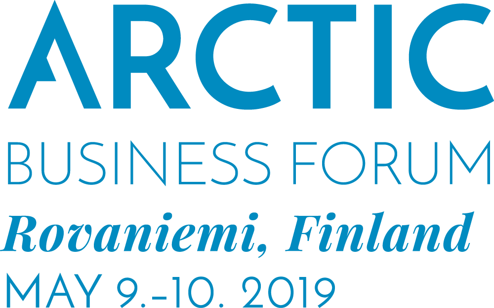 Arctic Business Forum